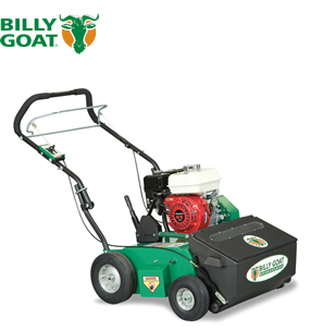 Billy Goat OS500 Overseeder