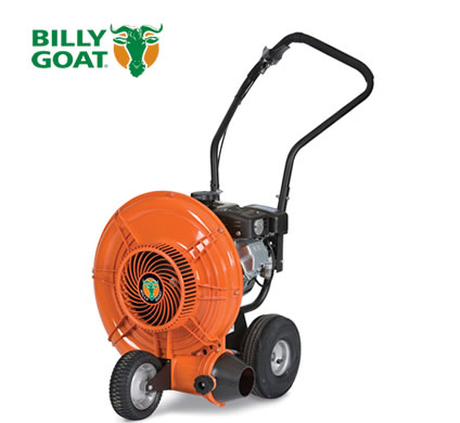 Billy Goat Force Blower