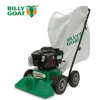 Billy Goat Little LB351