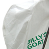 little billy bag