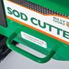 SC180H warranty