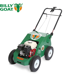 Billy Goat PL1800 Series